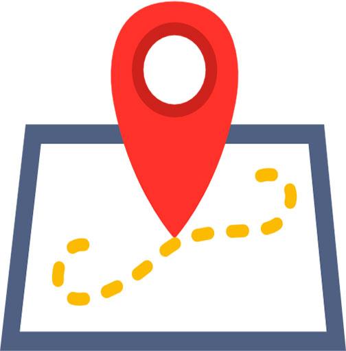 mapa-de-ubicacion
